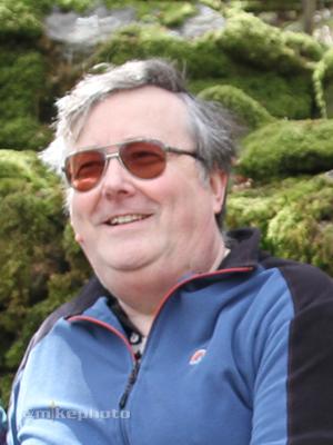 Andrew Stuffins