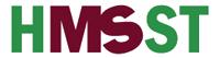 Logo_HMSST_Web